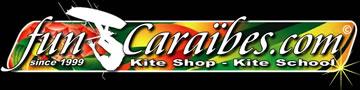 Fun Caraibes