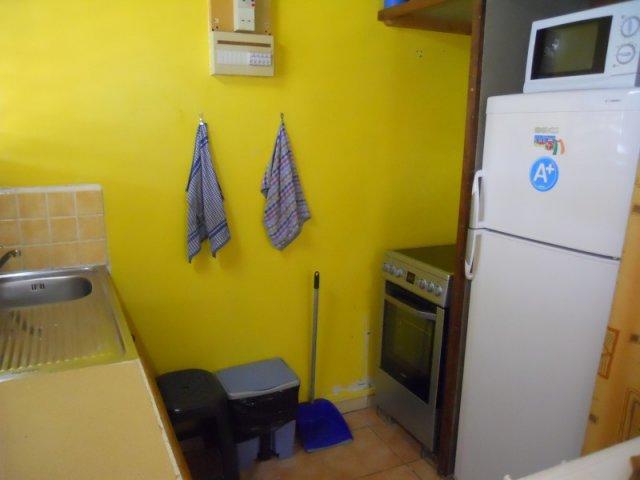 location tartane bungalow les pieds dans l eau. Black Bedroom Furniture Sets. Home Design Ideas