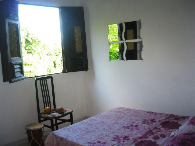 les chambres de chouloune. Black Bedroom Furniture Sets. Home Design Ideas