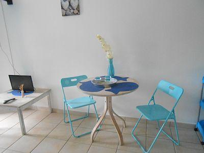 http://www.martinique-location-vacances.fr/martinique/repository/photos/469_2.jpg